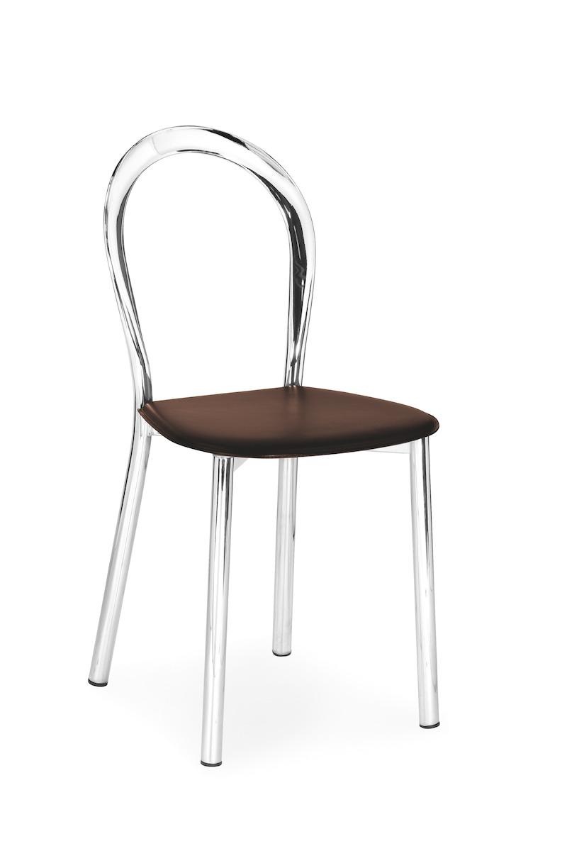 Moderno metallo sedie friuli torinosedie friuli torino for Sedie arredamento moderno